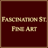 Fascination St. Gallery